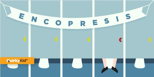 Understanding and Managing Encopresis in Children