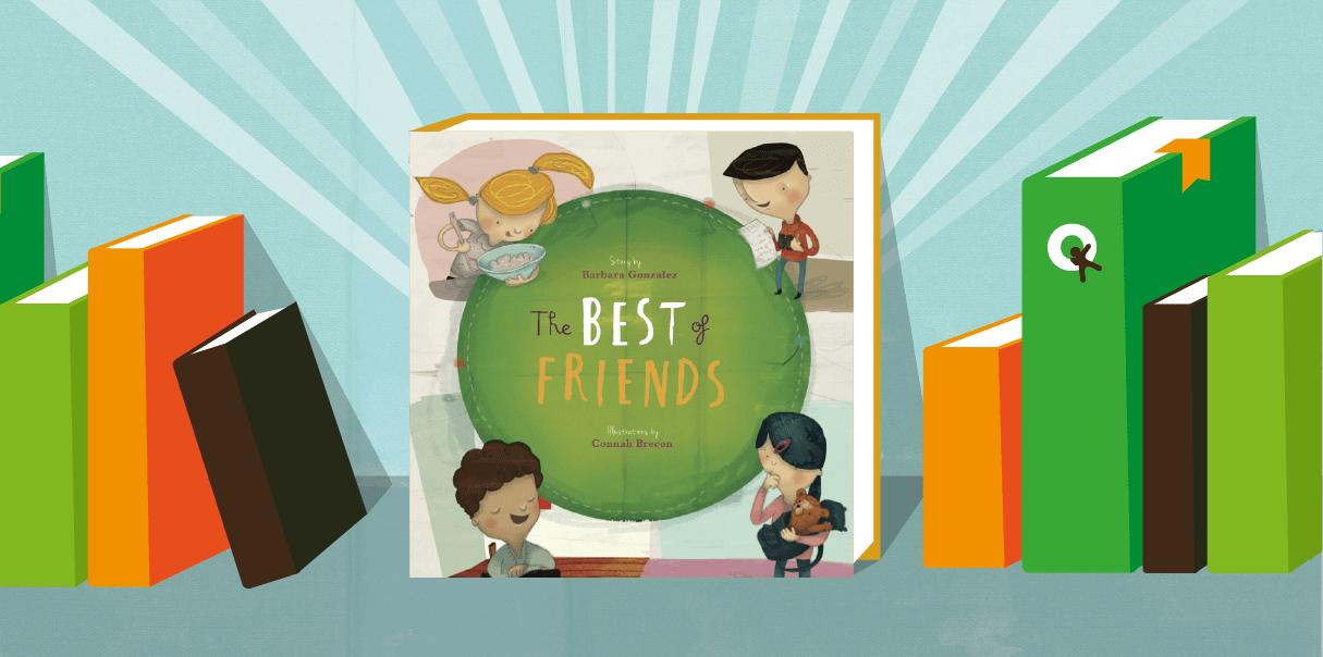 Australian Publishers Awards 2015! - Social & Emotional Learning Program