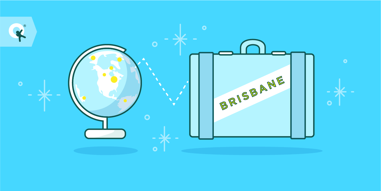 Educational & Developmental Conference 2017, Brisbane   Quirky Kid.
