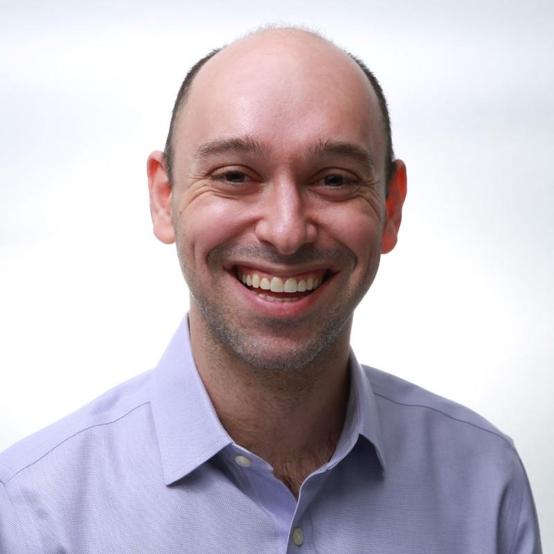 Igor Belagordusky, Founder FastCTO