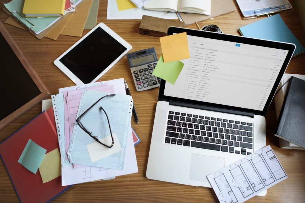 Not Writing a Feature Refinement Document Can Lead to Chaos