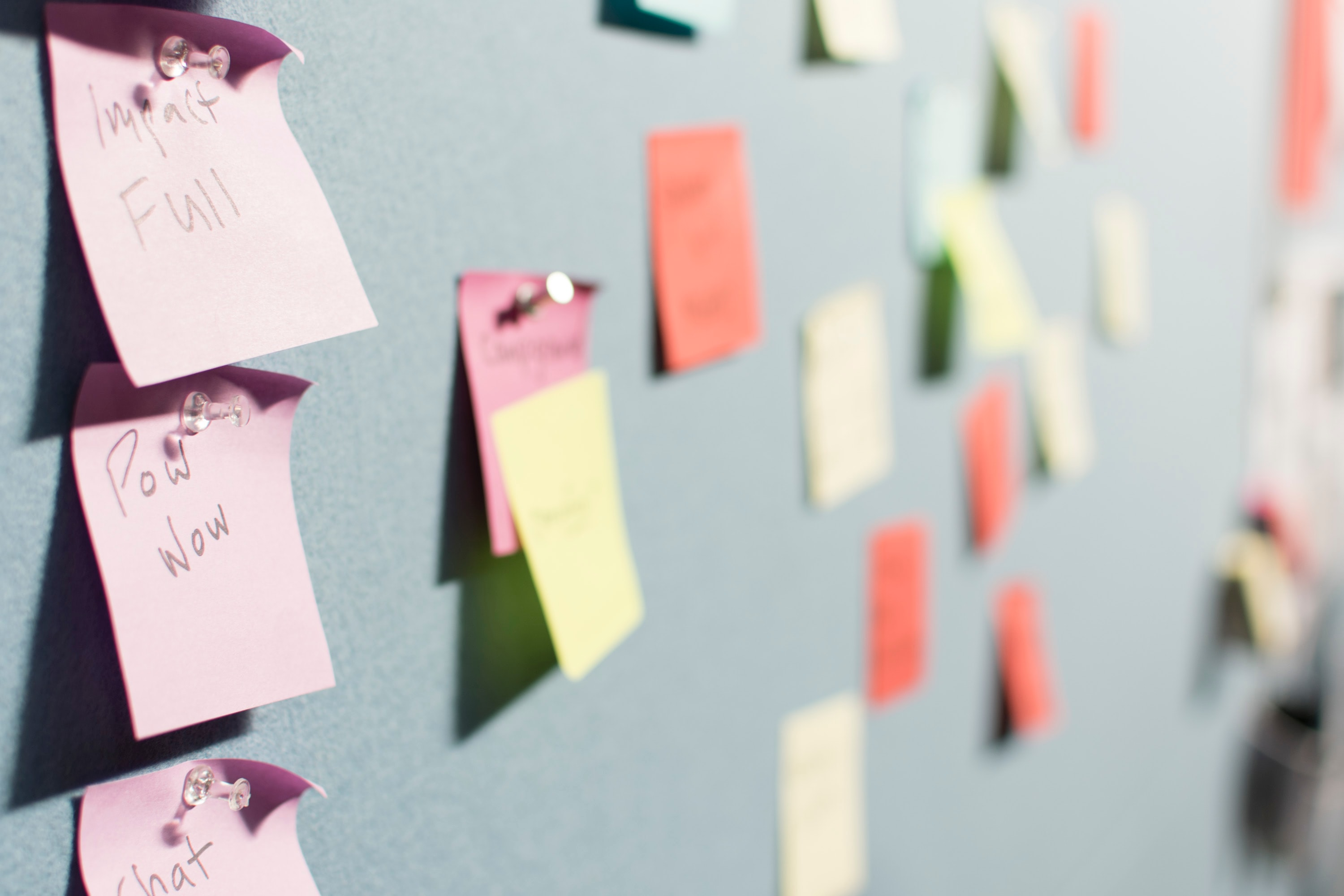 What are the advantages of agile methodology?
