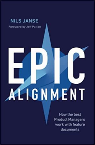 Epic Alignment - Nils Janse