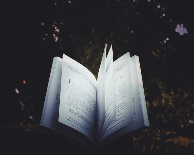 11+ Interactive Storytelling Ideas You Should Try This Year