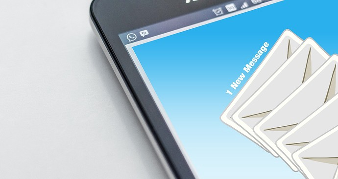 How To Send Great Emails That Actually Get A Response, Part 2