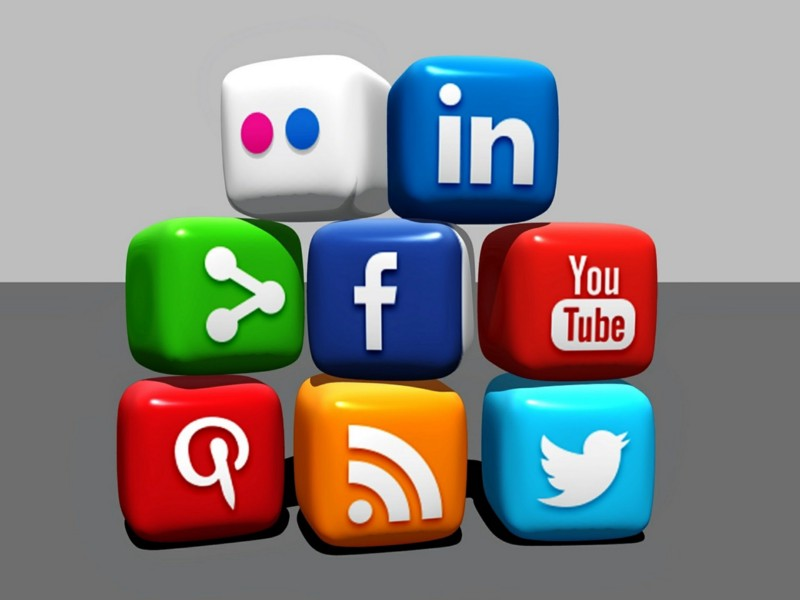 Best Practices for Marketing Your Web Series On Social Media