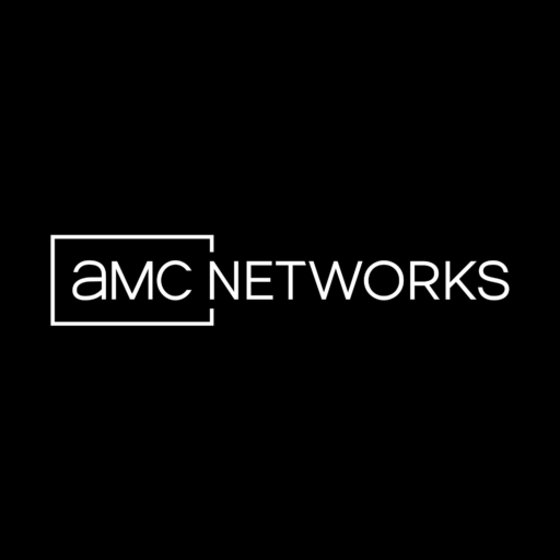 AMC Networks is our inaugural Stareable First Look partner