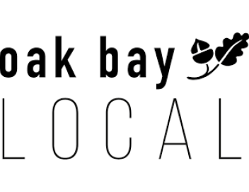 The Oak Bay Local