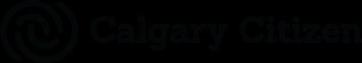 Calgary Citizen