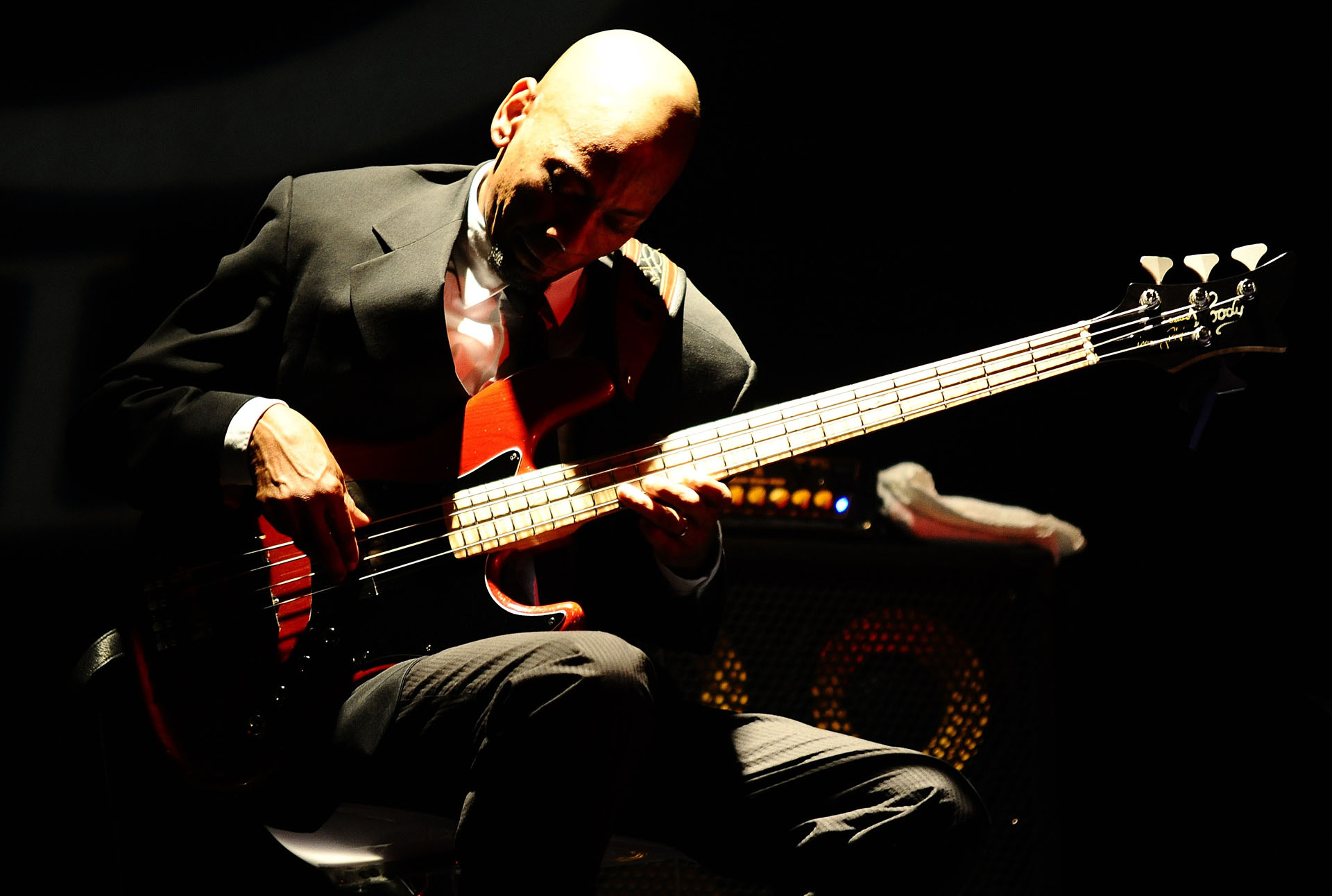 Cyril Delvallez