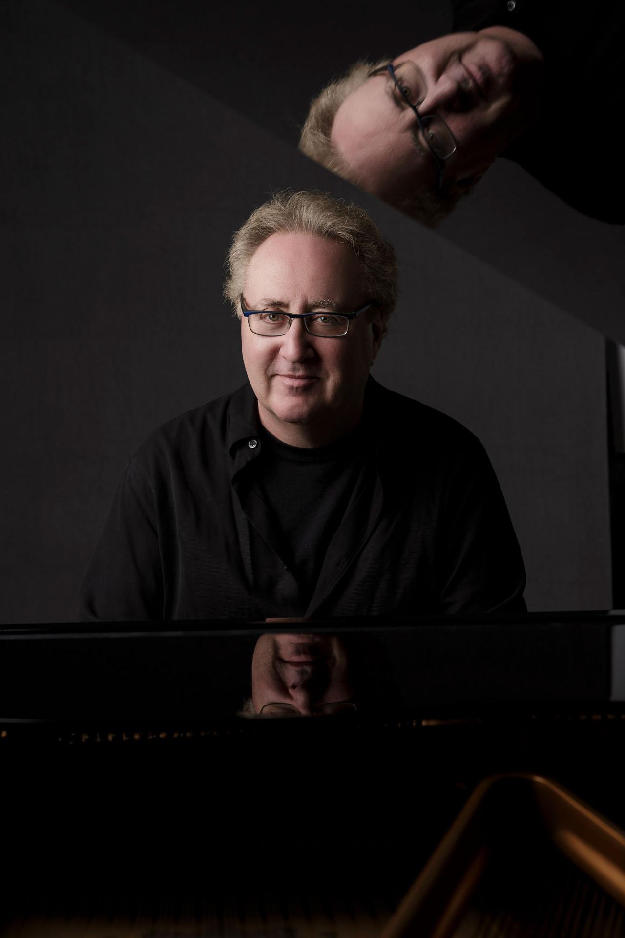 David Spagnolo