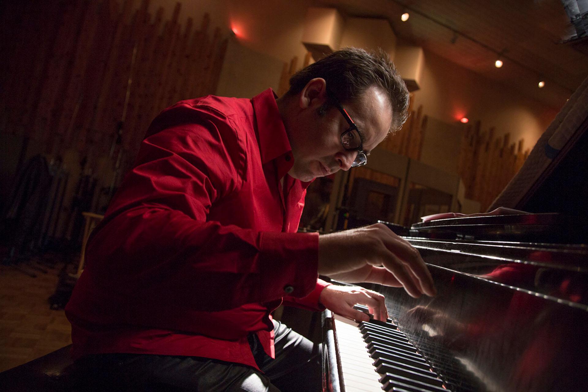 Jimmy Katz