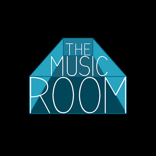 The Music Room #1 - Behind the scenes
