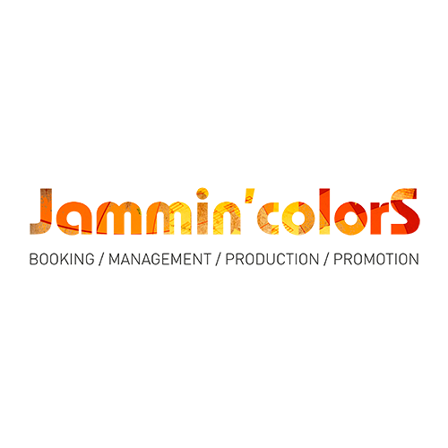 1 year Jammin'colorS subscription