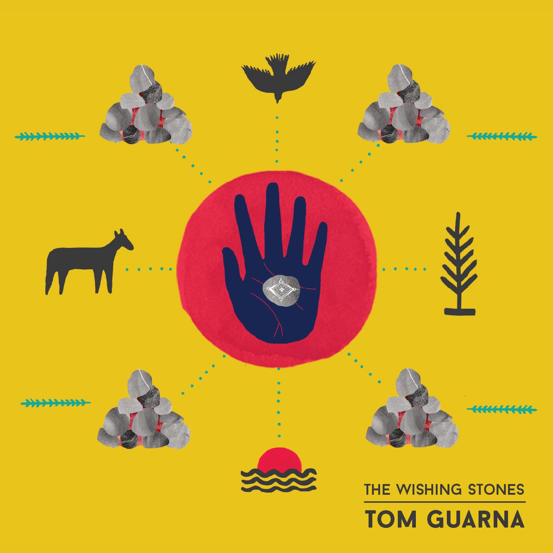 Tom Guarna