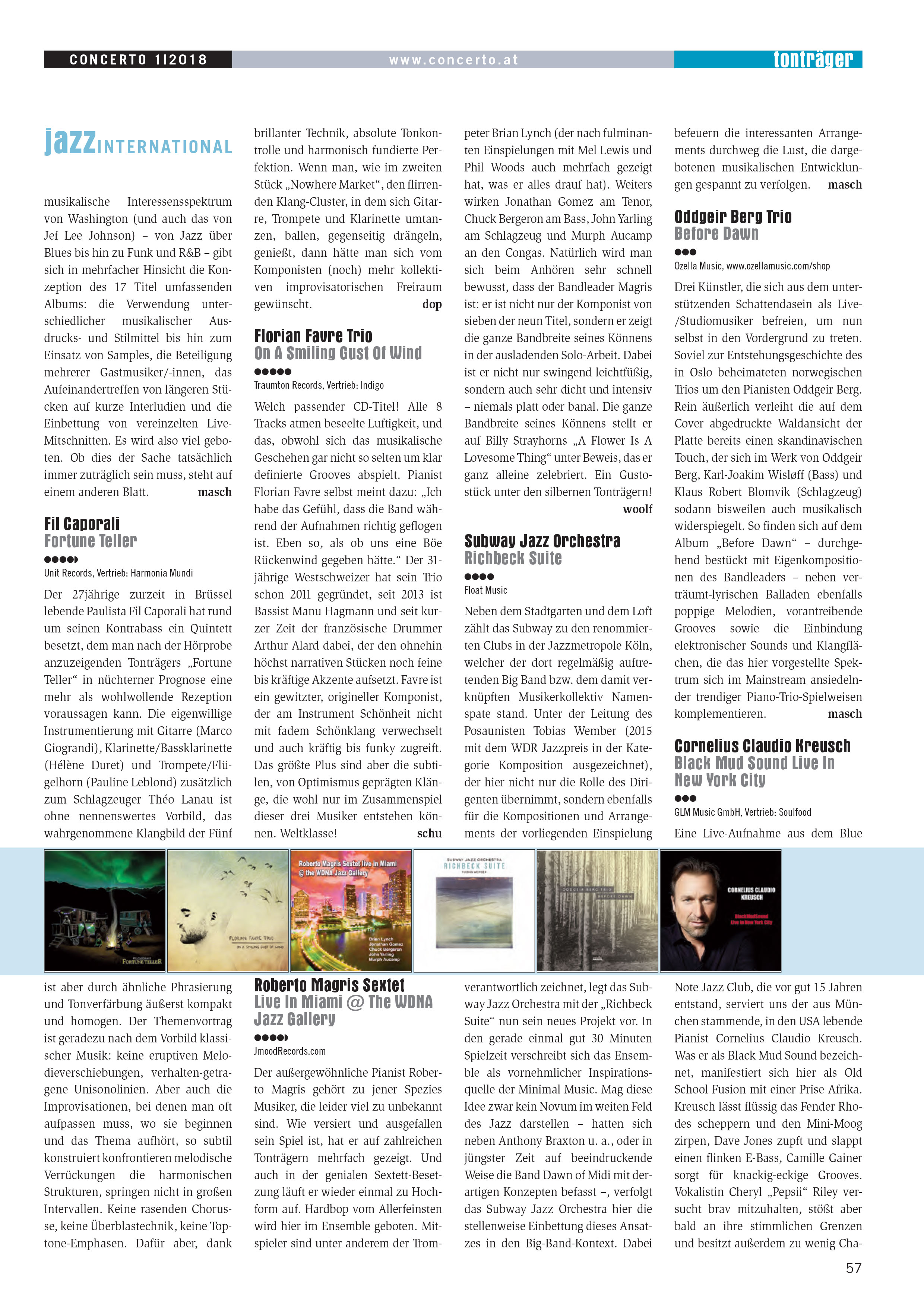 Concerto (page 2)