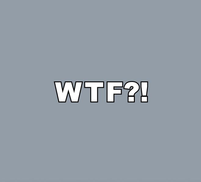 WTF sind ETFs???