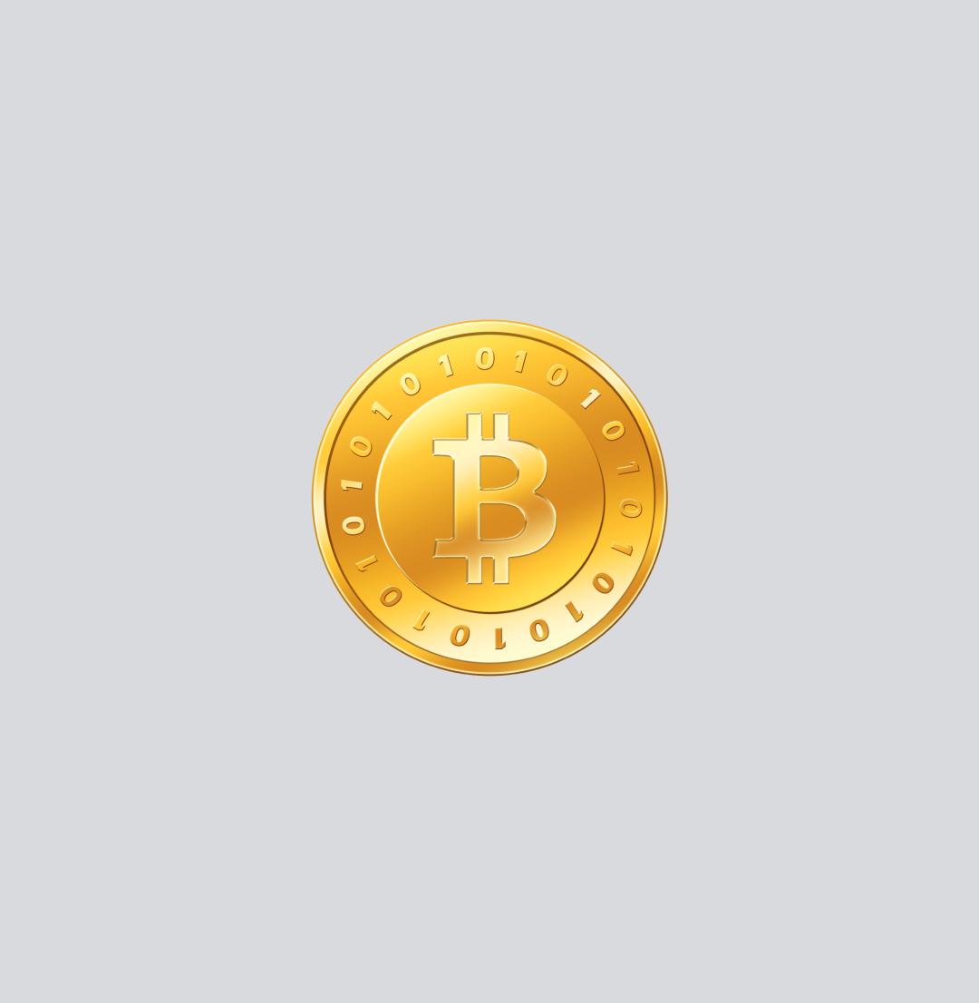 Was sind eigentlich Bitcoins?
