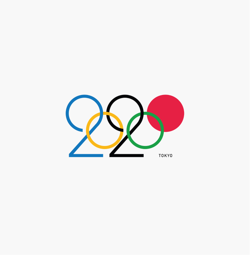 Tokyo 2020 - wie entscheidend ein Jahr sein kann!