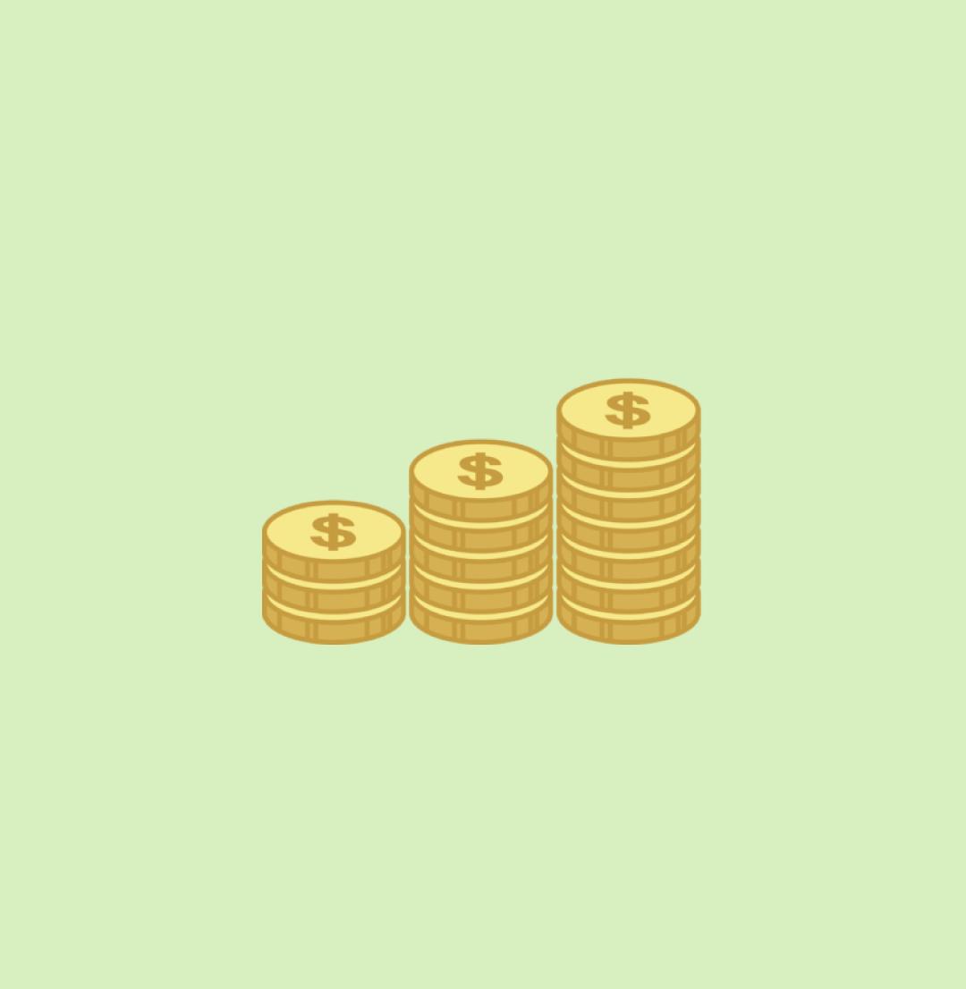 Ist Investieren überhaupt was für mich?