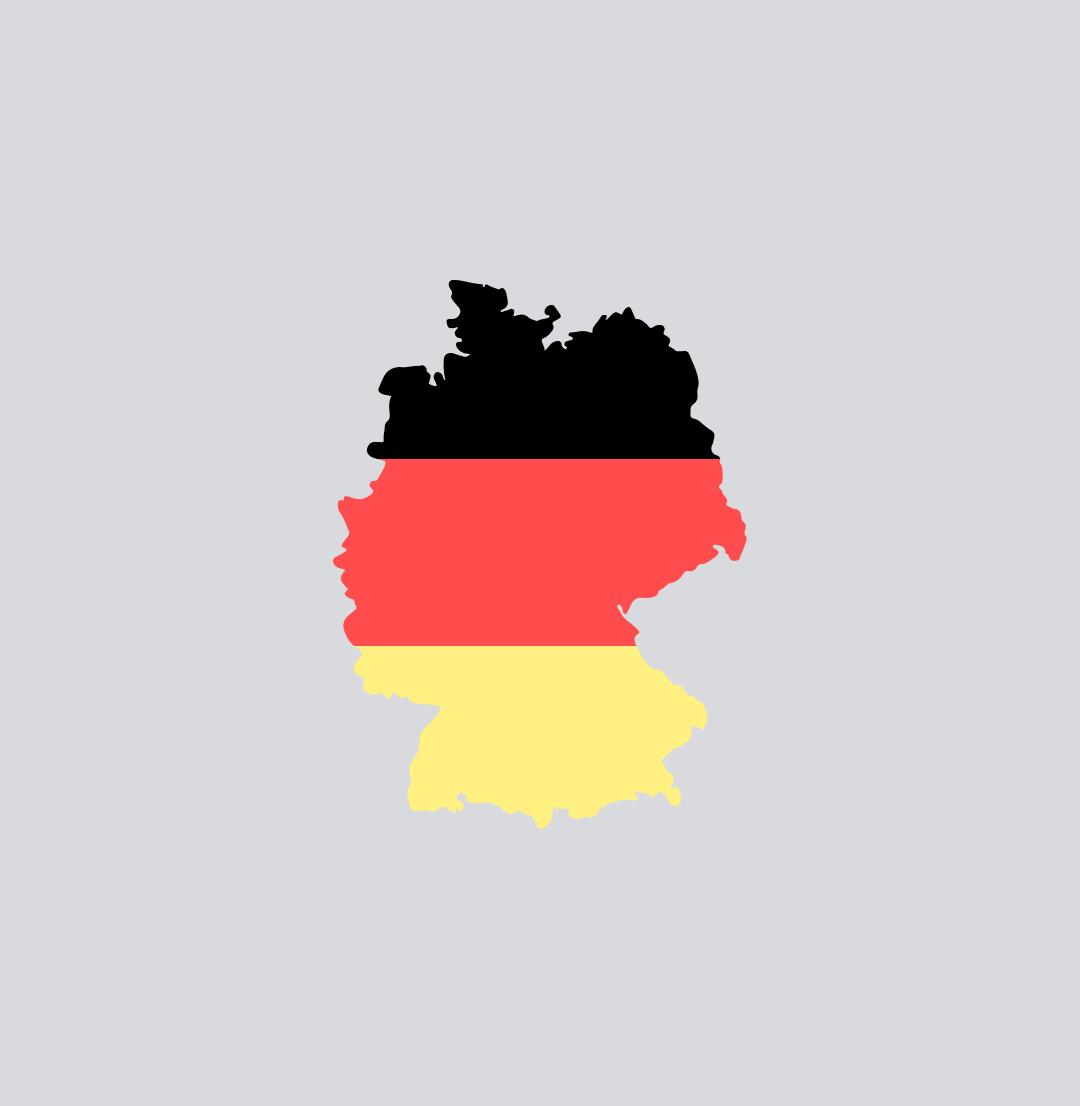 Bundestagswahlen 2021 - das musst Du wissen!