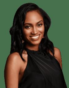 Jewel Burks Solomon
