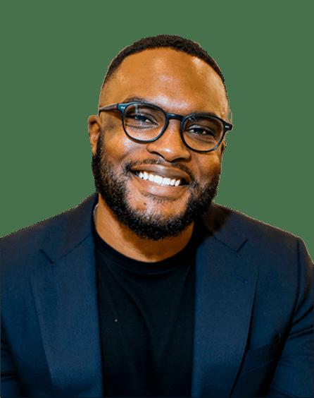 Reuben Ogbonna II