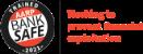 AARP Bank Safe Logo
