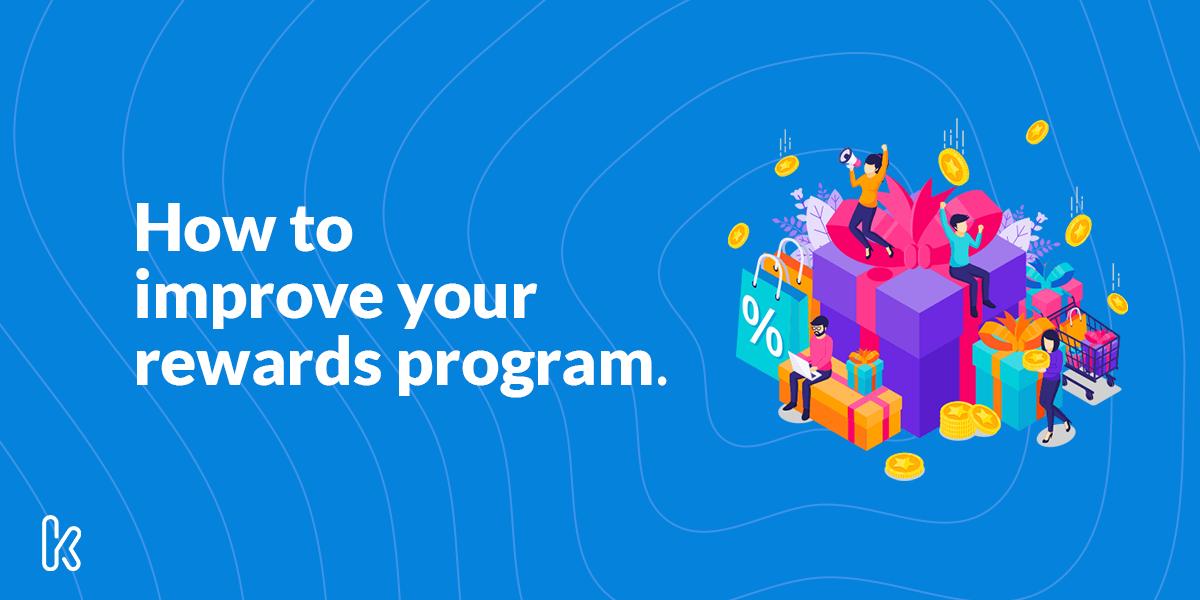 Tips to make your rewards more rewarding.