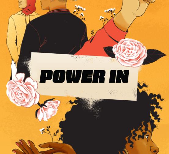 Power in