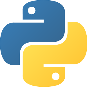 Python Job Board