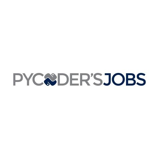 Python Jobs HQ