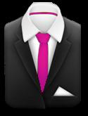 Pink Jobs