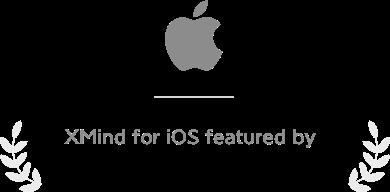 App Store Today