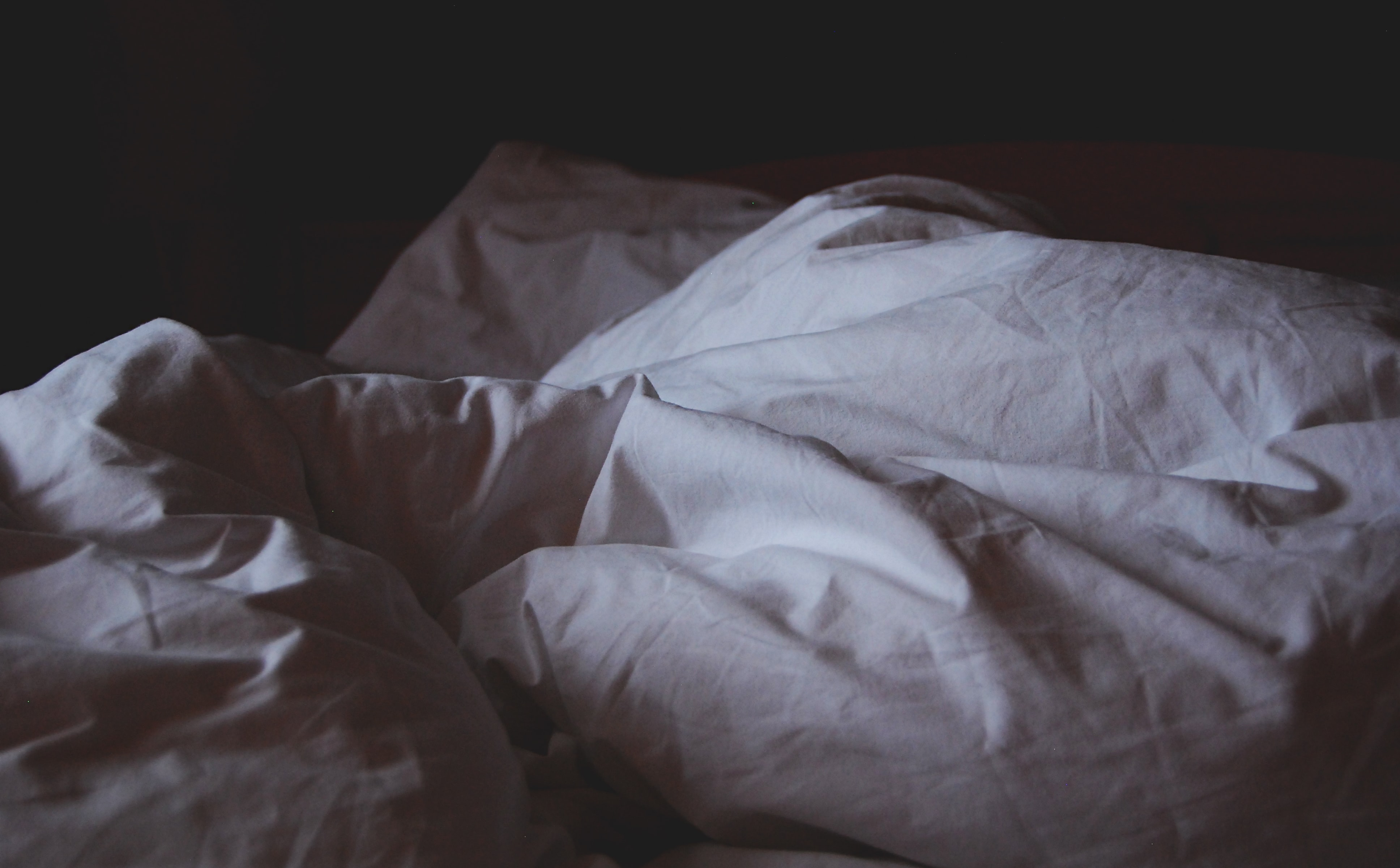 Learn what sleep hygiene is, along with a few tips to help you sleep better.