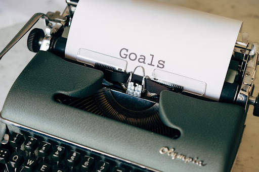 Learn about the best Christian goals and how to accomplish them with pray.com.