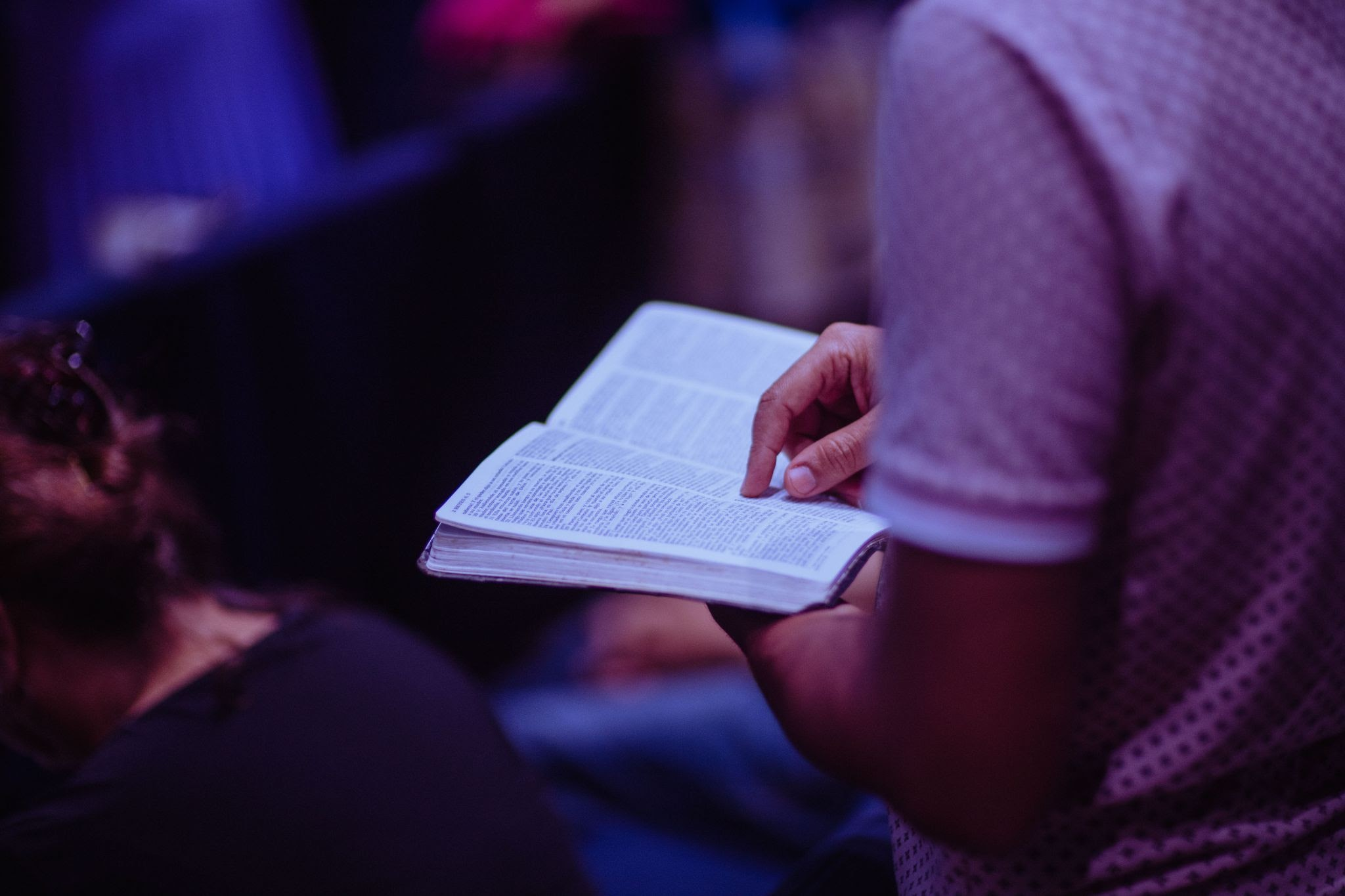 a-picture-of-a-person-reading-the-bible