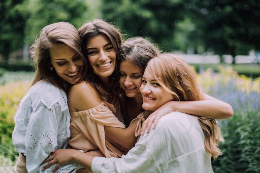 Learn about what friendship is, why it's important, and what the Bible has to say about these important relationships.