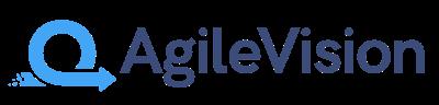 AgileVision logo
