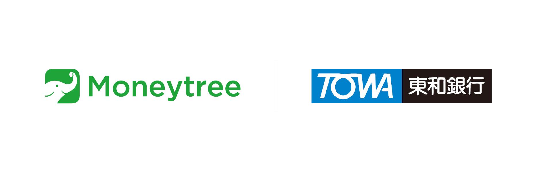 PressRelease Towa Logo