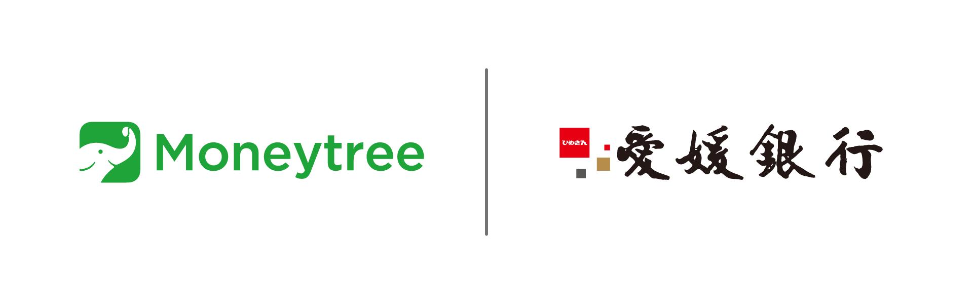 PressRelease EhimeBank Logo