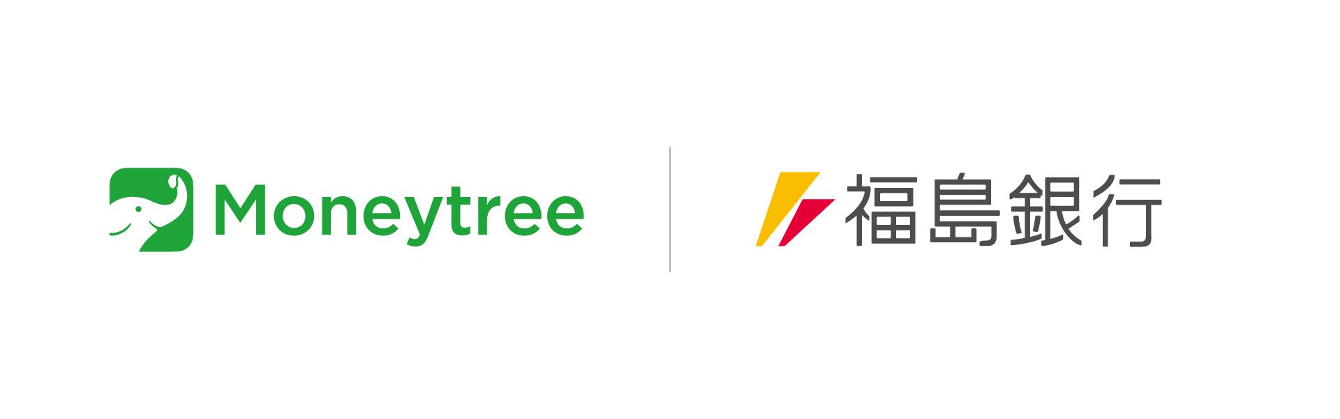 PressRelease FukushimaBank Logo