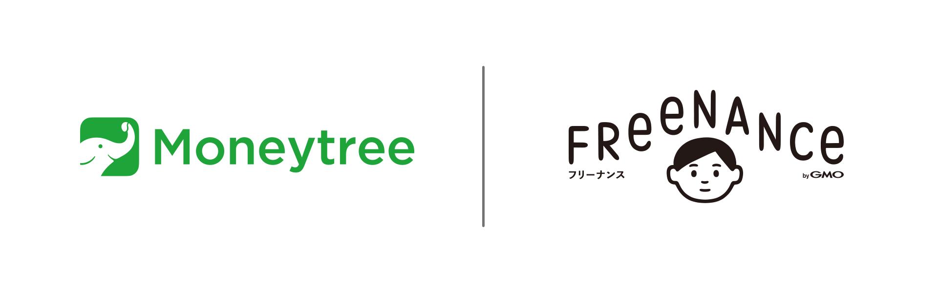 Partnership-GMO FREENANCE