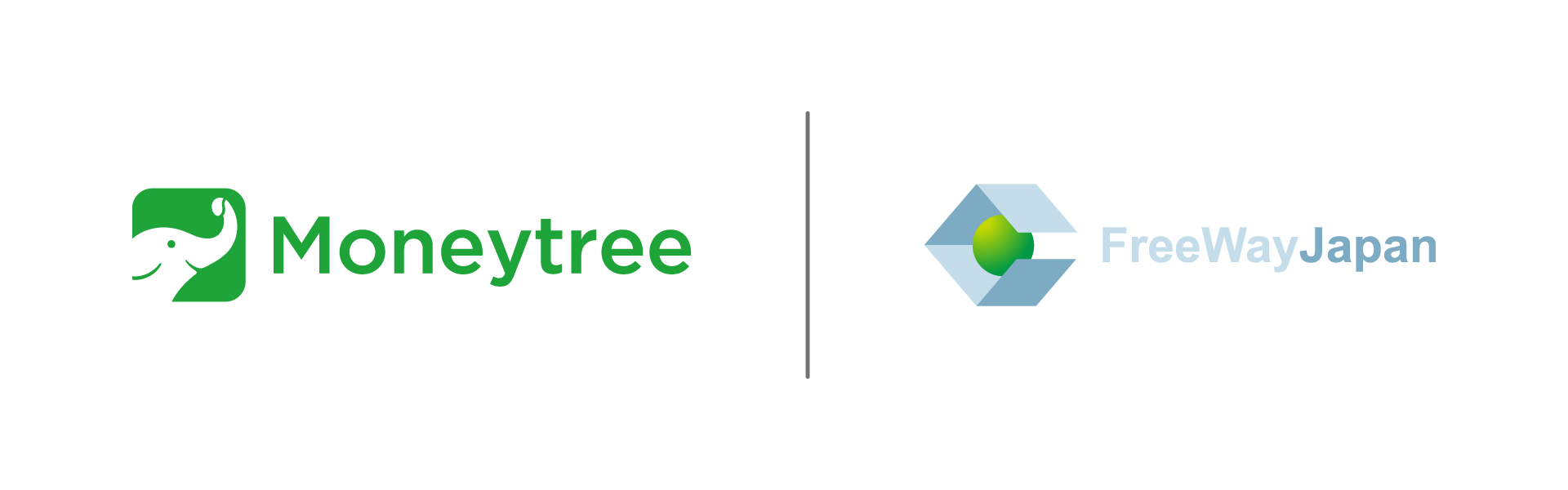 Moneytree-Partnership-Freeway