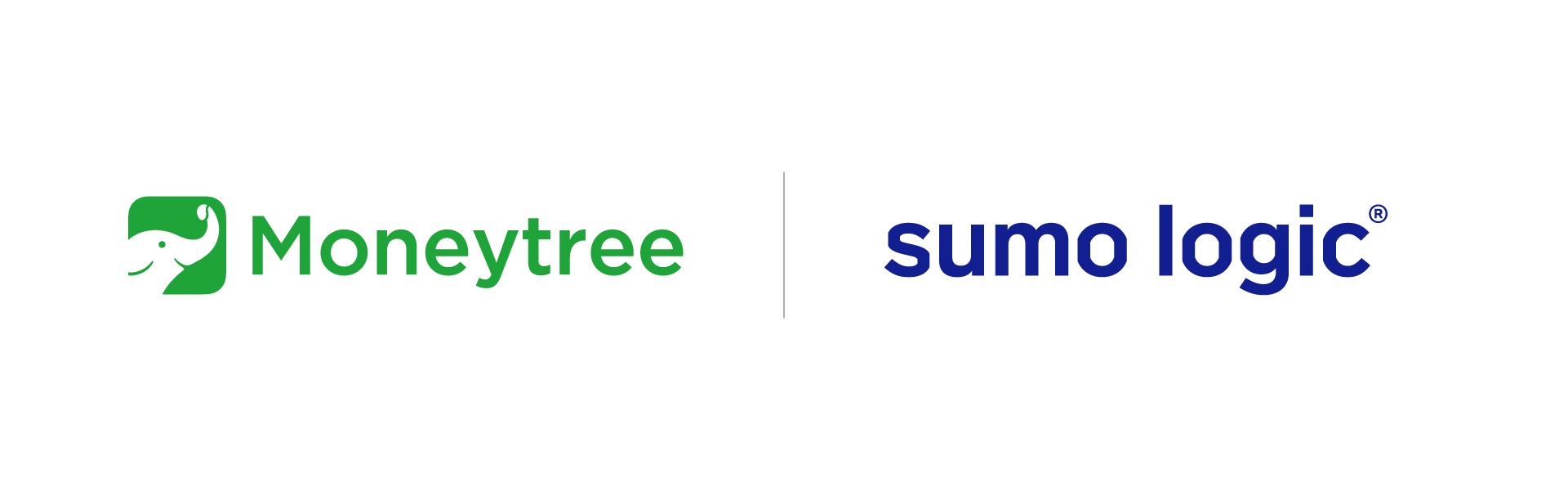 PressRelease SumoLogic Logo