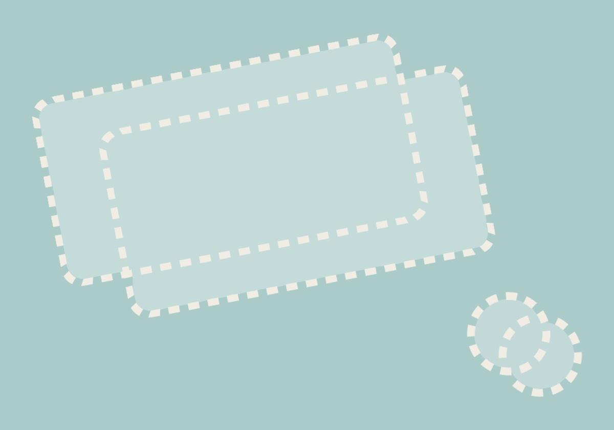 岩田昭男・コラム連載 第四回 : QRコード決済の人気は本当に本物か?