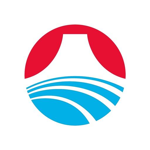 株式会社清水銀行