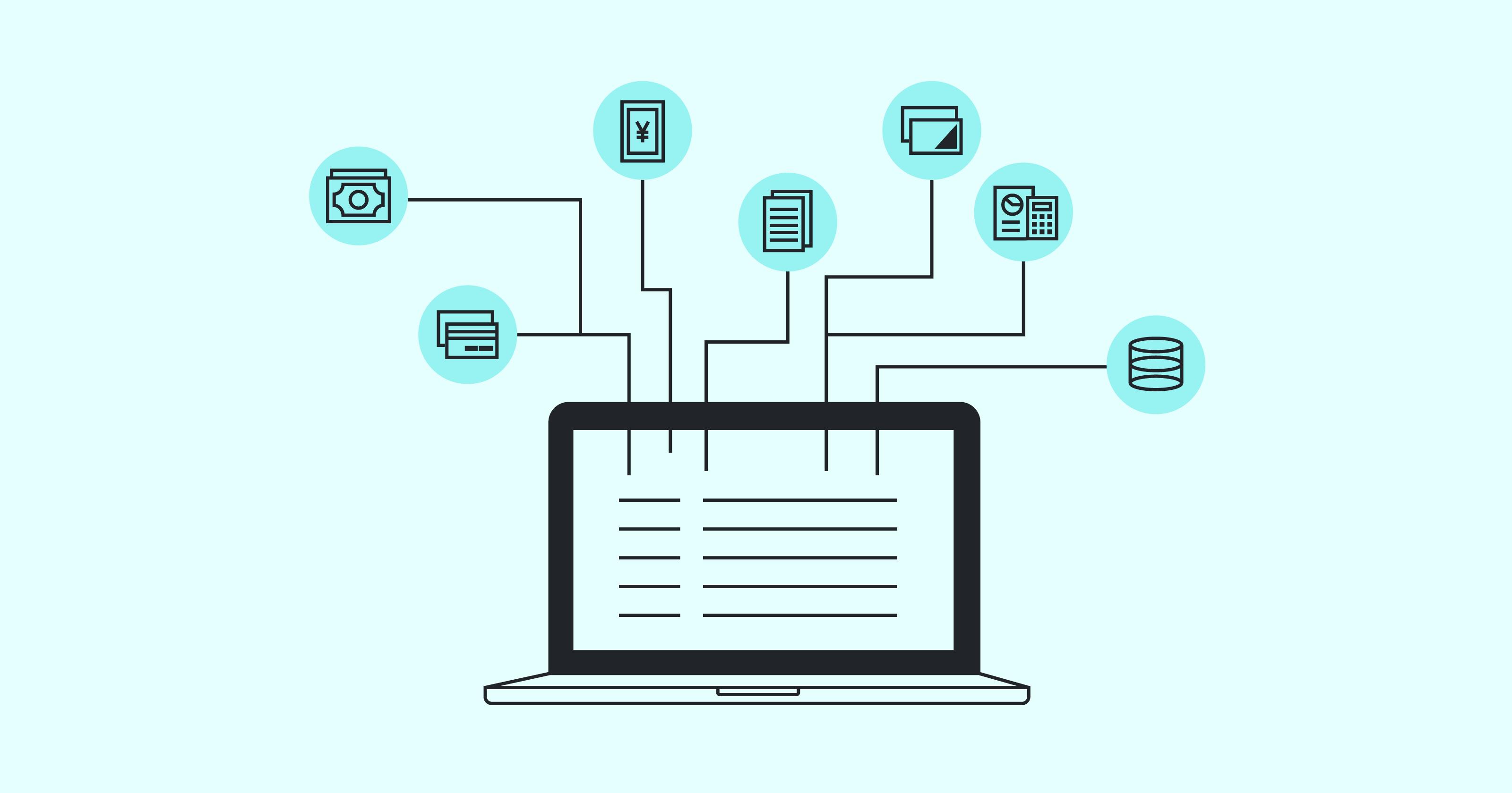弁護士による解説シリーズ:DXへの入り口、電子帳簿保存法の改正