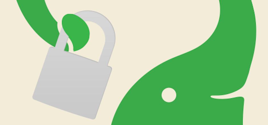 セキュリティー、プライバシー、カスタマーサービス Q&A Part III