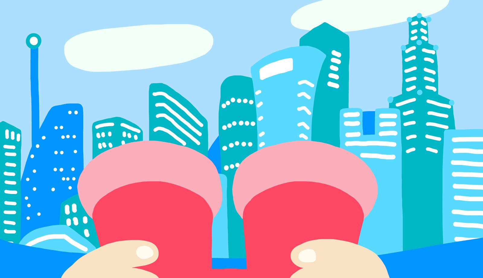 日本と違う世界の常識、シンガポール富裕層の生態